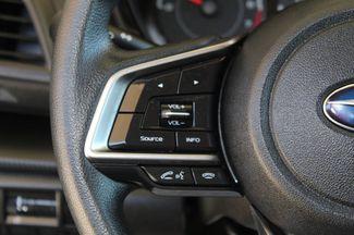 2018 Subaru Impreza sdn  city PA  Carmix Auto Sales  in Shavertown, PA