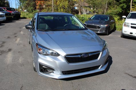 2018 Subaru Impreza sdn in Shavertown