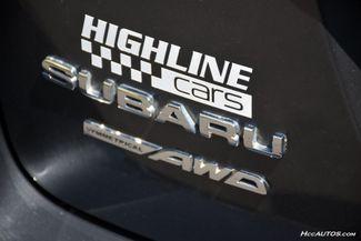 2018 Subaru Impreza 2.0i 5-door CVT Waterbury, Connecticut 11