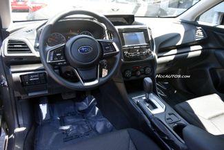 2018 Subaru Impreza 2.0i 5-door CVT Waterbury, Connecticut 12