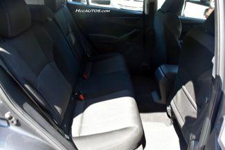 2018 Subaru Impreza 2.0i 5-door CVT Waterbury, Connecticut 16