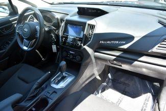 2018 Subaru Impreza 2.0i 5-door CVT Waterbury, Connecticut 18