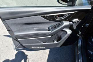 2018 Subaru Impreza 2.0i 5-door CVT Waterbury, Connecticut 22