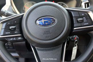 2018 Subaru Impreza 2.0i 5-door CVT Waterbury, Connecticut 23
