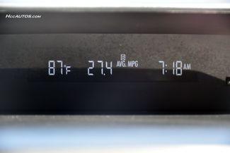 2018 Subaru Impreza 2.0i 5-door CVT Waterbury, Connecticut 25