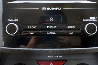2018 Subaru Impreza 2.0i 5-door CVT Waterbury, Connecticut 27