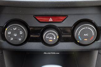 2018 Subaru Impreza 2.0i 5-door CVT Waterbury, Connecticut 28