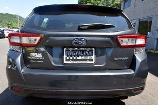 2018 Subaru Impreza 2.0i 5-door CVT Waterbury, Connecticut 4