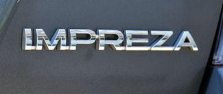 2018 Subaru Impreza 2.0i 4-door CVT Waterbury, Connecticut 10