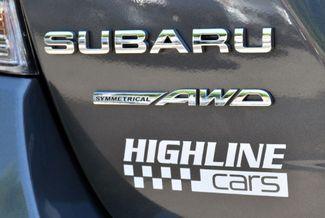 2018 Subaru Impreza 2.0i 4-door CVT Waterbury, Connecticut 11