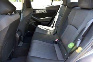2018 Subaru Impreza 2.0i 4-door CVT Waterbury, Connecticut 14