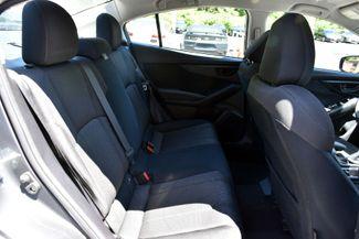 2018 Subaru Impreza 2.0i 4-door CVT Waterbury, Connecticut 15