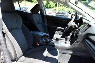 2018 Subaru Impreza 2.0i 4-door CVT Waterbury, Connecticut 16