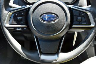 2018 Subaru Impreza 2.0i 4-door CVT Waterbury, Connecticut 22