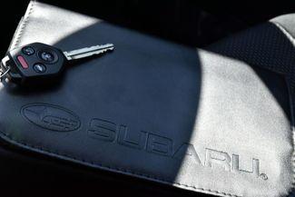 2018 Subaru Impreza 2.0i 4-door CVT Waterbury, Connecticut 30