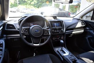 2018 Subaru Impreza 2.0i 4-door CVT Waterbury, Connecticut 12