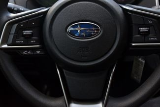 2018 Subaru Impreza 2.0i 4-door CVT Waterbury, Connecticut 23