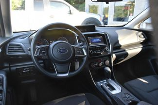 2018 Subaru Impreza Premium Waterbury, Connecticut 11