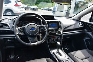 2018 Subaru Impreza 2.0i 4-door CVT Waterbury, Connecticut 11