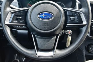 2018 Subaru Impreza 2.0i 4-door CVT Waterbury, Connecticut 21