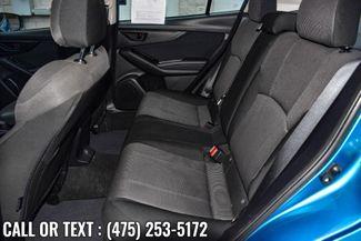 2018 Subaru Impreza 2.0i 4-door CVT Waterbury, Connecticut 12