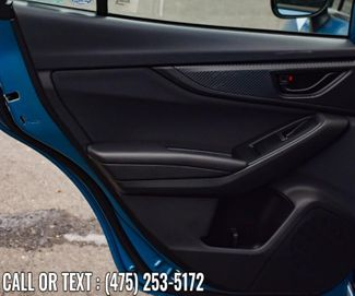 2018 Subaru Impreza 2.0i 4-door CVT Waterbury, Connecticut 18