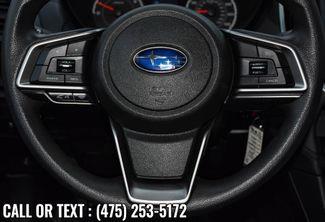 2018 Subaru Impreza 2.0i 4-door CVT Waterbury, Connecticut 21