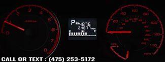 2018 Subaru Impreza 2.0i 4-door CVT Waterbury, Connecticut 23