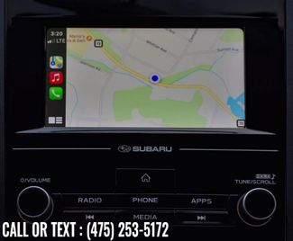 2018 Subaru Impreza 2.0i 4-door CVT Waterbury, Connecticut 24