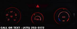 2018 Subaru Impreza 2.0i 4-door CVT Waterbury, Connecticut 26