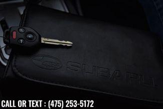 2018 Subaru Impreza 2.0i 4-door CVT Waterbury, Connecticut 29