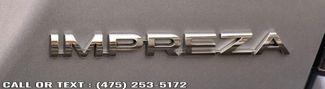 2018 Subaru Impreza Limited Waterbury, Connecticut 15
