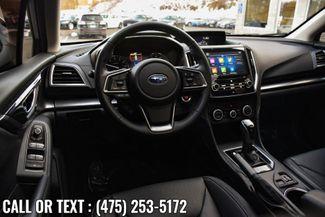 2018 Subaru Impreza Limited Waterbury, Connecticut 17