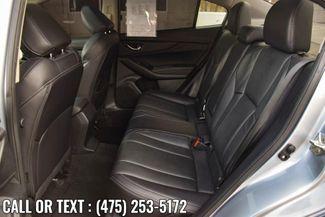 2018 Subaru Impreza Limited Waterbury, Connecticut 19