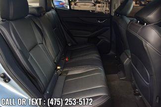 2018 Subaru Impreza Limited Waterbury, Connecticut 20