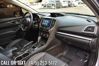 2018 Subaru Impreza Limited Waterbury, Connecticut 21