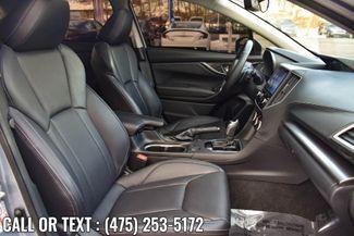 2018 Subaru Impreza Limited Waterbury, Connecticut 22