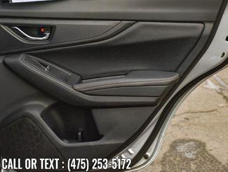 2018 Subaru Impreza Limited Waterbury, Connecticut 24