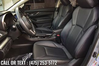2018 Subaru Impreza Limited Waterbury, Connecticut 2