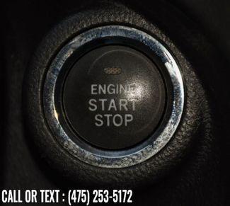 2018 Subaru Impreza Limited Waterbury, Connecticut 30