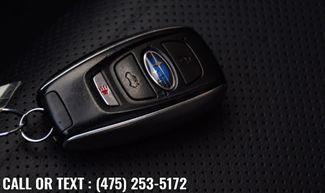 2018 Subaru Impreza Limited Waterbury, Connecticut 41
