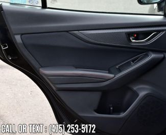 2018 Subaru Impreza Sport Waterbury, Connecticut 21