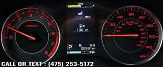 2018 Subaru Impreza Sport Waterbury, Connecticut 24