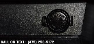 2018 Subaru Impreza Sport Waterbury, Connecticut 33
