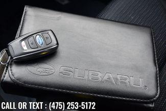 2018 Subaru Impreza Sport Waterbury, Connecticut 36