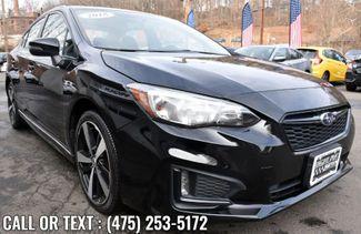 2018 Subaru Impreza Sport Waterbury, Connecticut 6