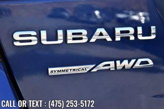 2018 Subaru Impreza Sport Waterbury, Connecticut 10