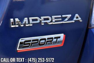 2018 Subaru Impreza Sport Waterbury, Connecticut 11