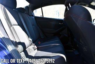 2018 Subaru Impreza Sport Waterbury, Connecticut 15