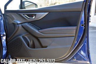 2018 Subaru Impreza Sport Waterbury, Connecticut 20